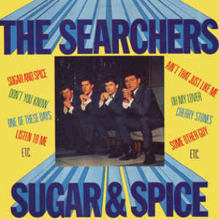the-searchers-sugar-and-spice.jpg