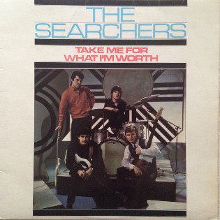 the-searchers-take-me-for-what-im-worth.jpg