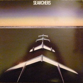 the-searchers-the-searchers.jpg