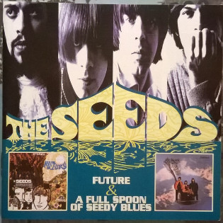 the-seeds-future-a-full-spoon-of-seedy-blues.jpg