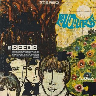 the-seeds-future.jpg
