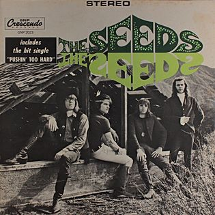 the-seeds-the-seeds.jpg