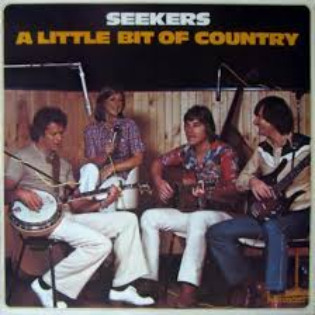 the-seekers-a-little-bit-of-country.jpg
