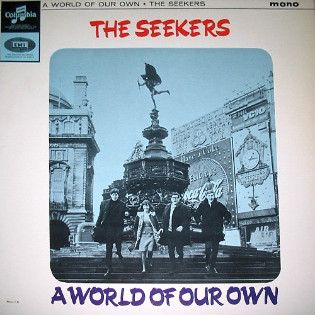 the-seekers-a-world-of-our-own.jpg