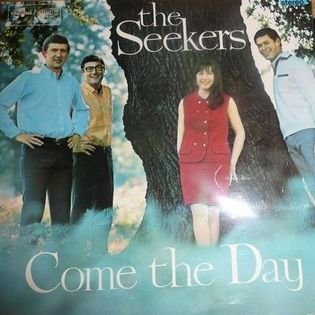 the-seekers-come-the-day.jpg