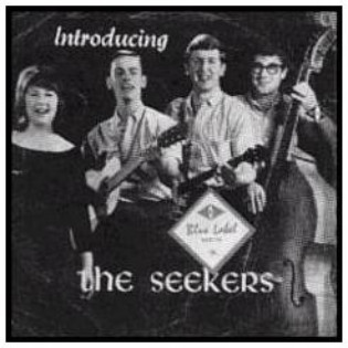the-seekers-introducing-the-seekers.jpg