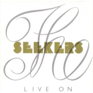 the-seekers-live-on.jpg