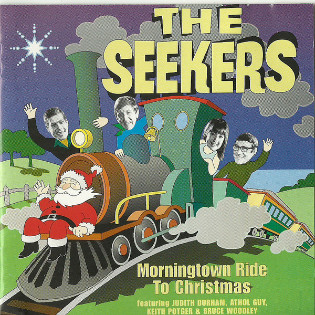 the-seekers-morningtown-ride-to-christmas.jpg