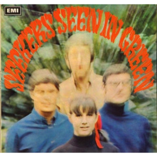 the-seekers-seekers-seen-in-green.png