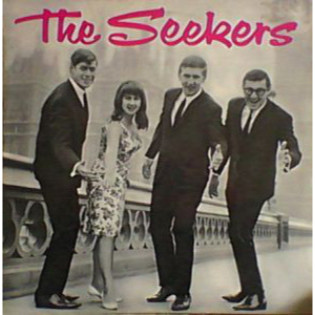 the-seekers-the-seekers-1964.jpg