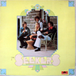 the-seekers-the-seekers-1975.jpg