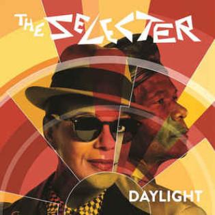 the-selecter-daylight.jpg