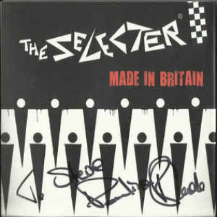 the-selecter-made-in-britain.jpg