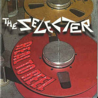 the-selecter-real-to-reel.jpg