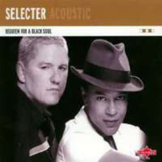 the-selecter-requiem-for-a-black-soul.jpg
