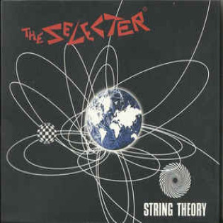 the-selecter-string-theory.jpg