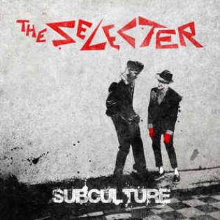 the-selecter-subculture.jpg