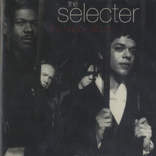 the-selecter-the-happy-album.jpg