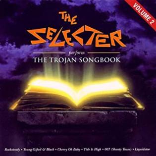 the-selecter-the-trojan-songbook-vol-2.jpg