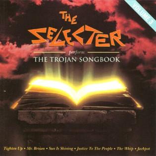 the-selecter-the-trojan-songbook-vol-3.jpg