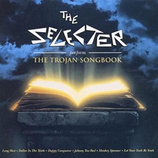 the-selecter-the-trojan-songbook.jpg