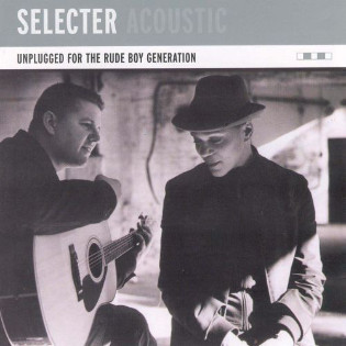 the-selecter-unplugged-for-the-rude-boy-generation.jpg