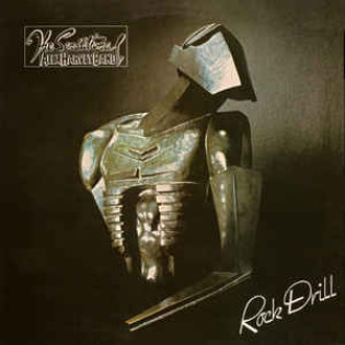 the-sensational-alex-harvey-band-rock-drill.jpg