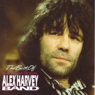 the-sensational-alex-harvey-band-the-best-of.jpg