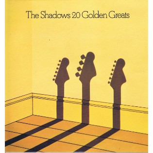 the-shadows-20-golden-greats.jpg