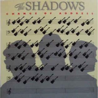 the-shadows-change-of-address.jpg