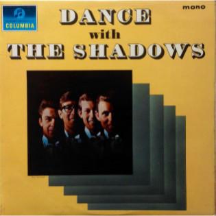 the-shadows-dance-with-the-shadows.jpg