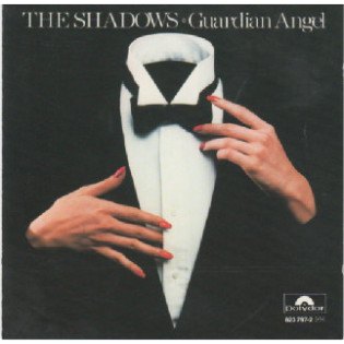 the-shadows-guardian-angel.jpg