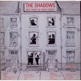 the-shadows-hits-right-up-your-street.jpg