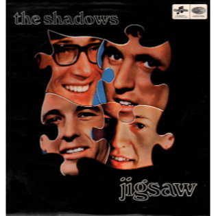 the-shadows-jigsaw.png
