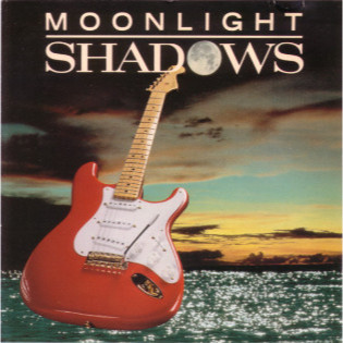the-shadows-moonlight-shadows.jpg