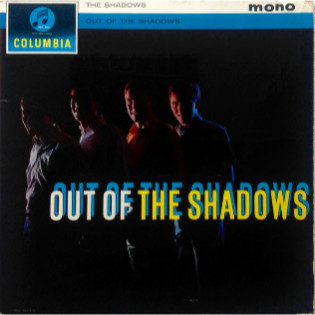 the-shadows-out-of-the-shadows.jpg