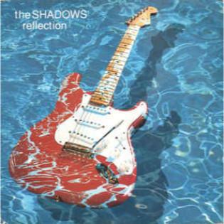 the-shadows-reflection.jpg