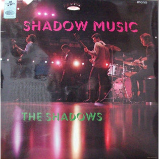 the-shadows-shadow-music.jpg