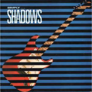 the-shadows-simply-shadows.jpg