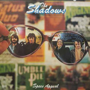 the-shadows-specs-appeal.jpg