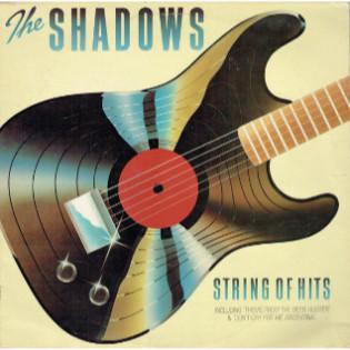the-shadows-string-of-hits.jpg