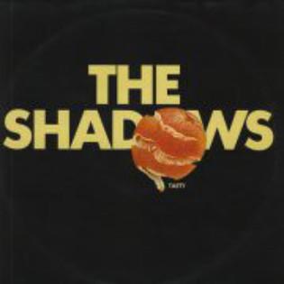 the-shadows-tasty.jpg