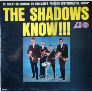 the-shadows-the-shadows-know.jpg