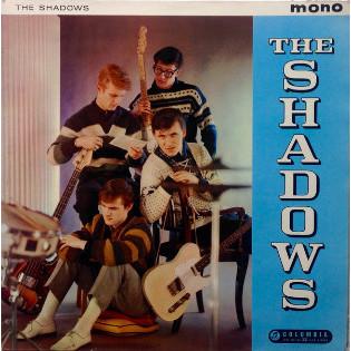 the-shadows-the-shadows.jpg