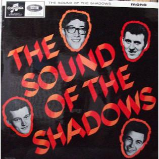 the-shadows-the-sound-of-the-shadows.jpg
