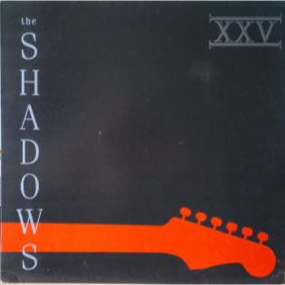 the-shadows-xxv.jpg