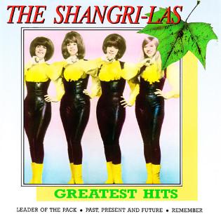the-shangri-las-greatest-hits.jpg