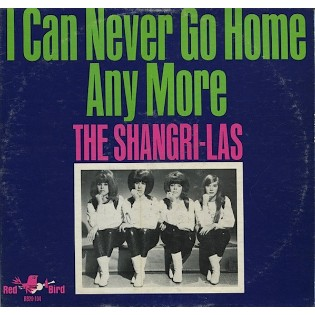 the-shangri-las-i-can-never-go-home-anymore.jpg