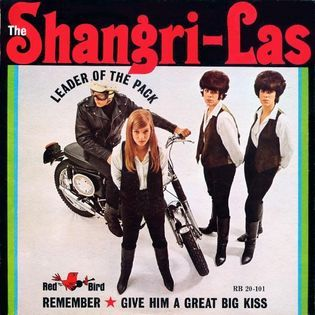 the-shangri-las-leader-of-the-pack.jpg