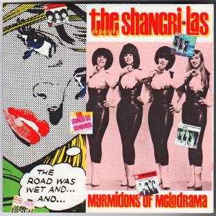the-shangri-las-myrmidons-of-melodrama.jpg